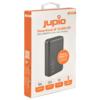 Jupio Power Vault III 10000 mAh PD külső akkumulátor