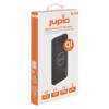 Jupio Power Vault III Wireless 10000 mAh külső akkumulátor