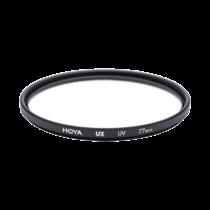 Hoya UX UV 55mm szűrő