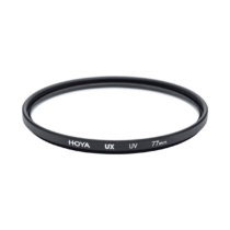 Hoya UX UV 82mm szűrő