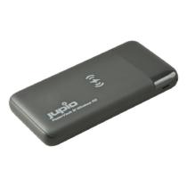 Jupio Power Vault Wireless PD 10000 mAh külső akkumulátor