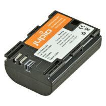 Jupio Canon LP-E6N, NB-E6N akkumulátor