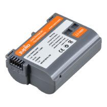 Jupio Nikon EN-EL15B akkumulátor