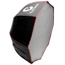 Caruba Orb Softbox 110cm octobox /esernyő/