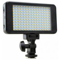 Jupio Power LED 150B lámpa