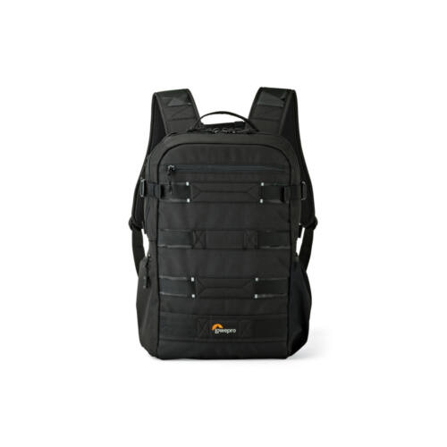 Lowepro Viewpoint BP 250 AW Fekete