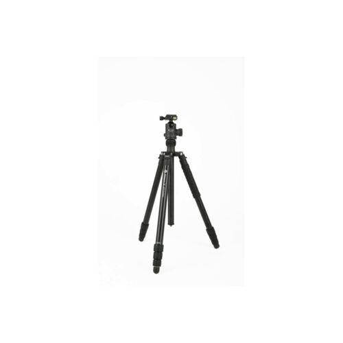 Fotopro X GO Predator állvány