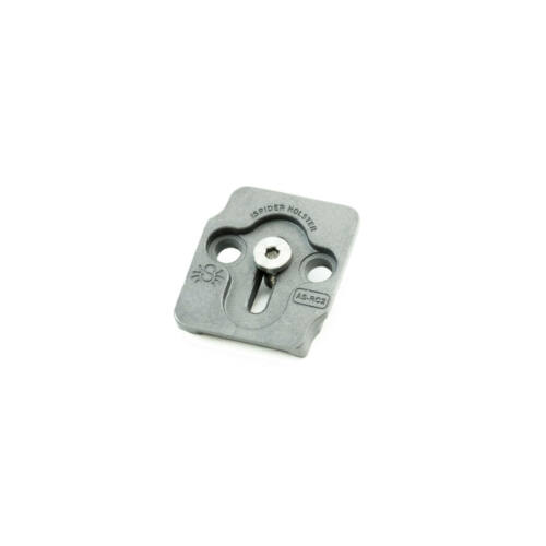 Spider Holster AS-RC2 Adapter Plate