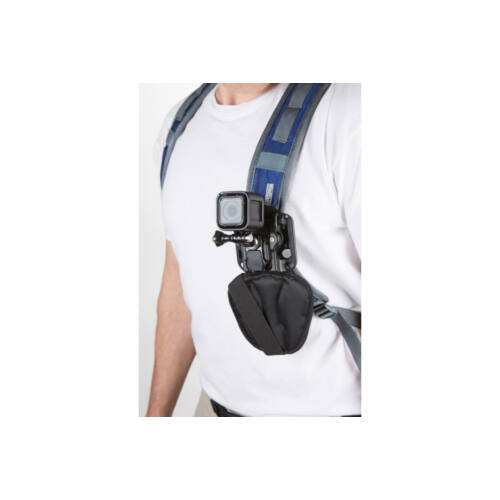 Spider Holster SpiderLight Backpacker Adapter