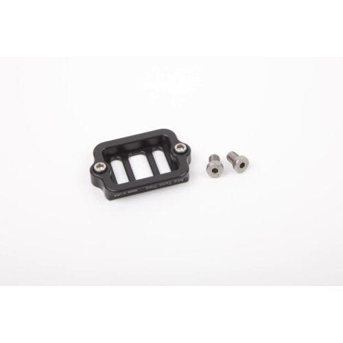 Spider Holster SpiderPro Arca-Swiss Adapter Plate