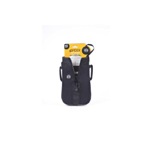 Spider Holster SpiderPro Large Lens Pouch