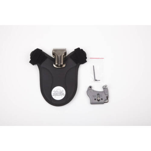 Spider Holster SpiderPro Lowepro Belt Adapter Kit