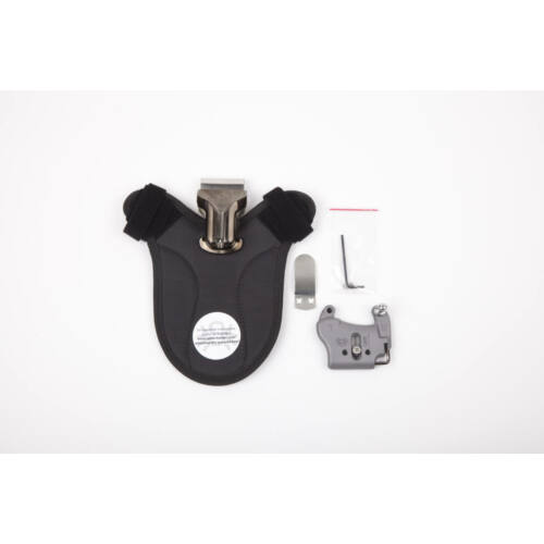 Spider Holster SpiderPro ThinkTank ProSpeed Adapter Kit