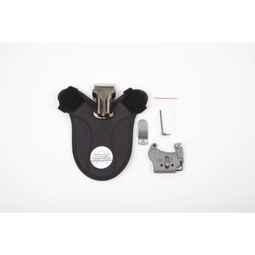 Spider Holster SpiderPro ThinkTank ProSpeed Adapter Kit