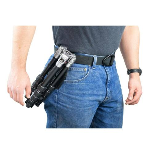 Spider Holster Tripod Carrier