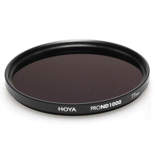 Hoya PRO ND1000