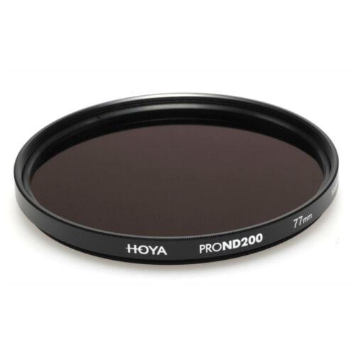 Hoya PRO ND200