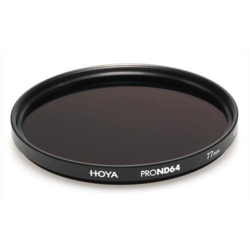 Hoya PRO ND64