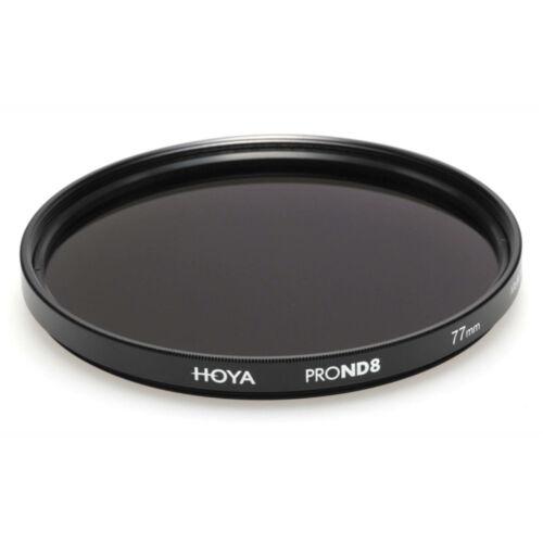 Hoya PRO ND8