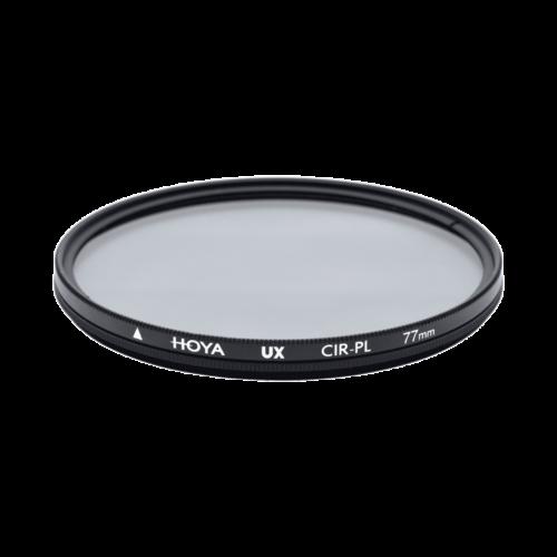 Hoya UX CPL