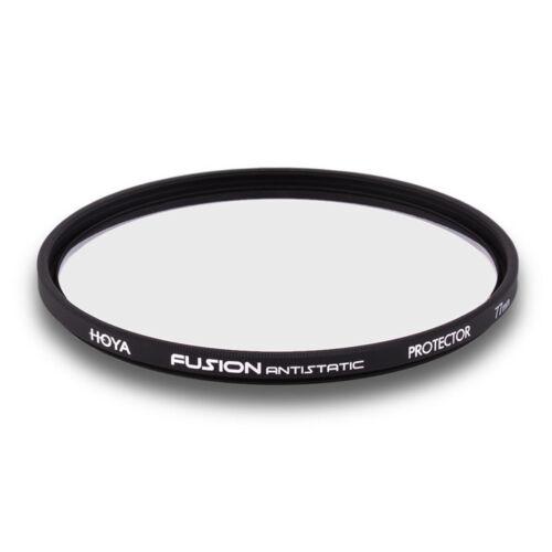 hoya-fusion-antistatic-protector-46mm-szuro