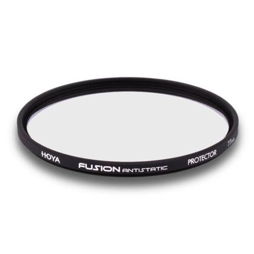 hoya-fusion-antistatic-protector-72mm-szuro