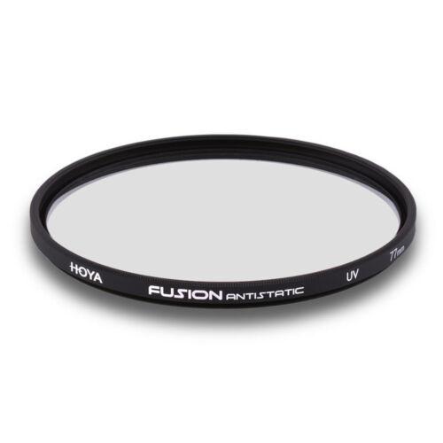 hoya-fusion-antistatic-uv-43mm-szuro