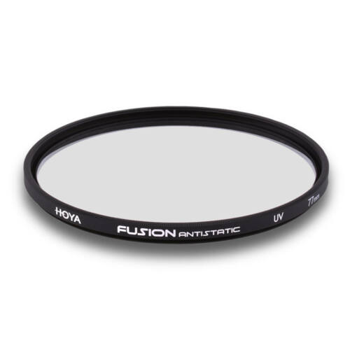 hoya-fusion-antistatic-uv-46mm-szuro