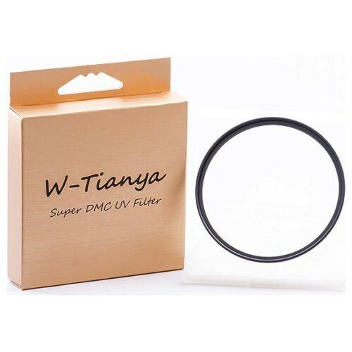 W-Tianya Super DMC NANO UV szűrő