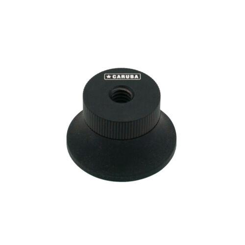 Caruba fotógömb tartó állványmenettel