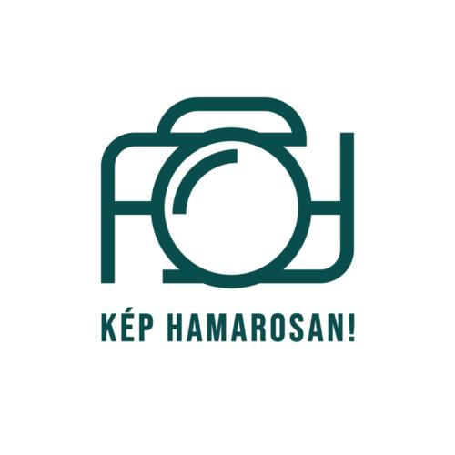 Jupio Power Flash 400 manuális rendszervaku - Canon