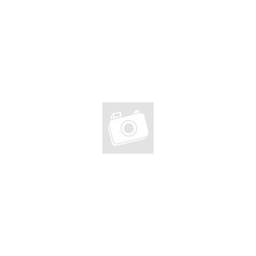Godox 6 az 1-ben rendszervaku fényformáló és rögzítő szett/ SA-K6 /
