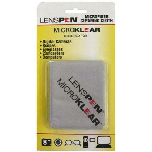 Lenspen Microklear mikroszálas kendő