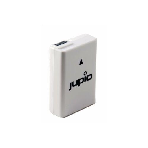 Jupio Nikon EN-EL14A Ultra
