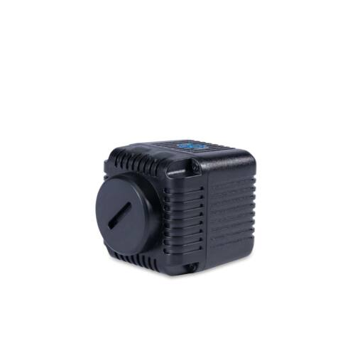 Lume Cube magnetic back cap