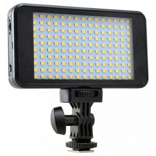 Jupio Power LED 150A lámpa