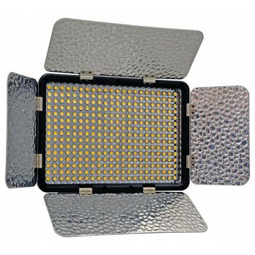 Jupio Power LED 330B lámpa
