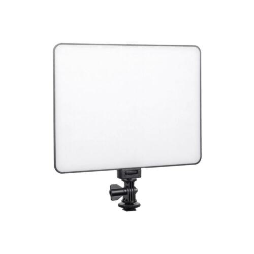 Viltrox VL-200T változtatható színhőmérsékletű LED lámpa