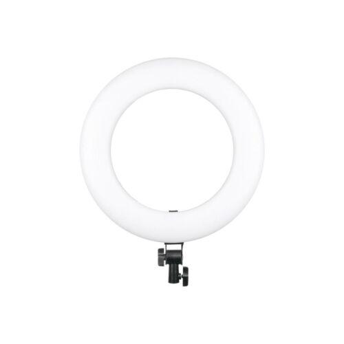Viltrox VL-600T változtatható színhőmérsékletű Kör LED lámpa