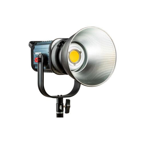 Viltrox Weeylite Ninja 400 BI-COLOUR LED lámpa